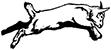 G.O.A.T. T-Shirts Logo
